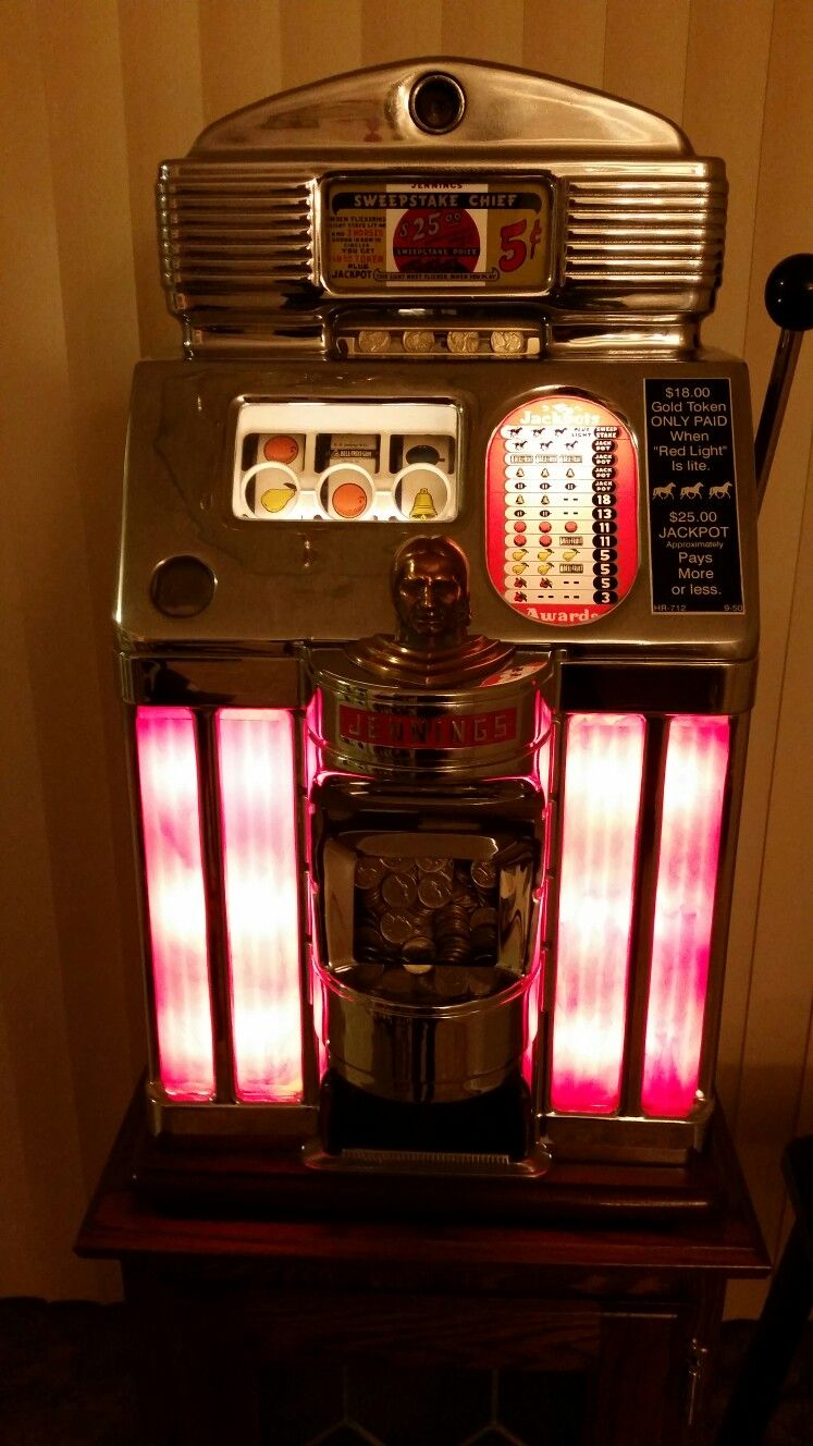 Magic Coffee Time Slot Machine