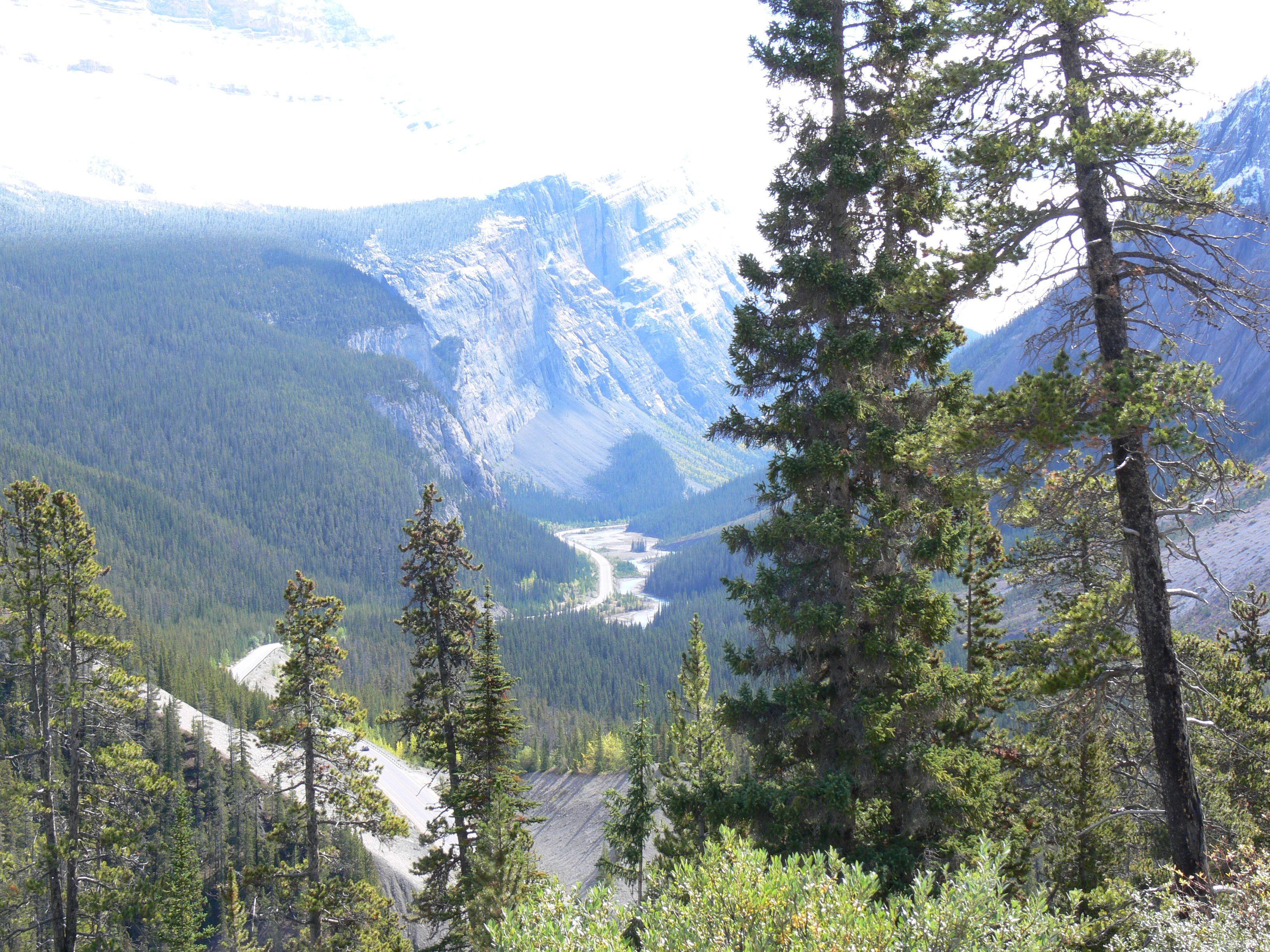 Alberta, Canada Luxury travel, Travel, Air travel