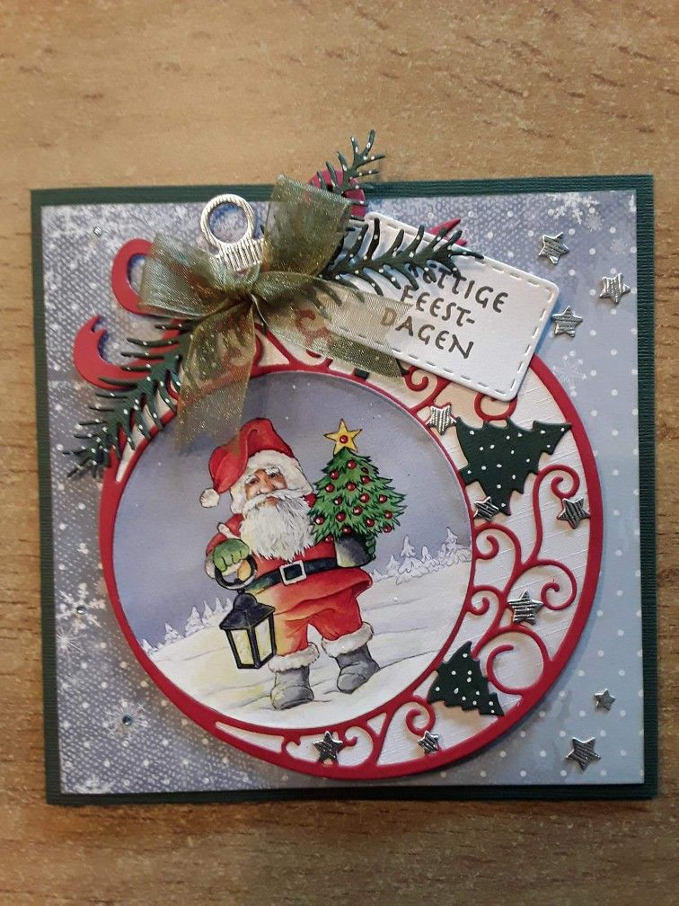 Pin by Phyllis Flock on Christmas cards | Pinterest | Christmas ...