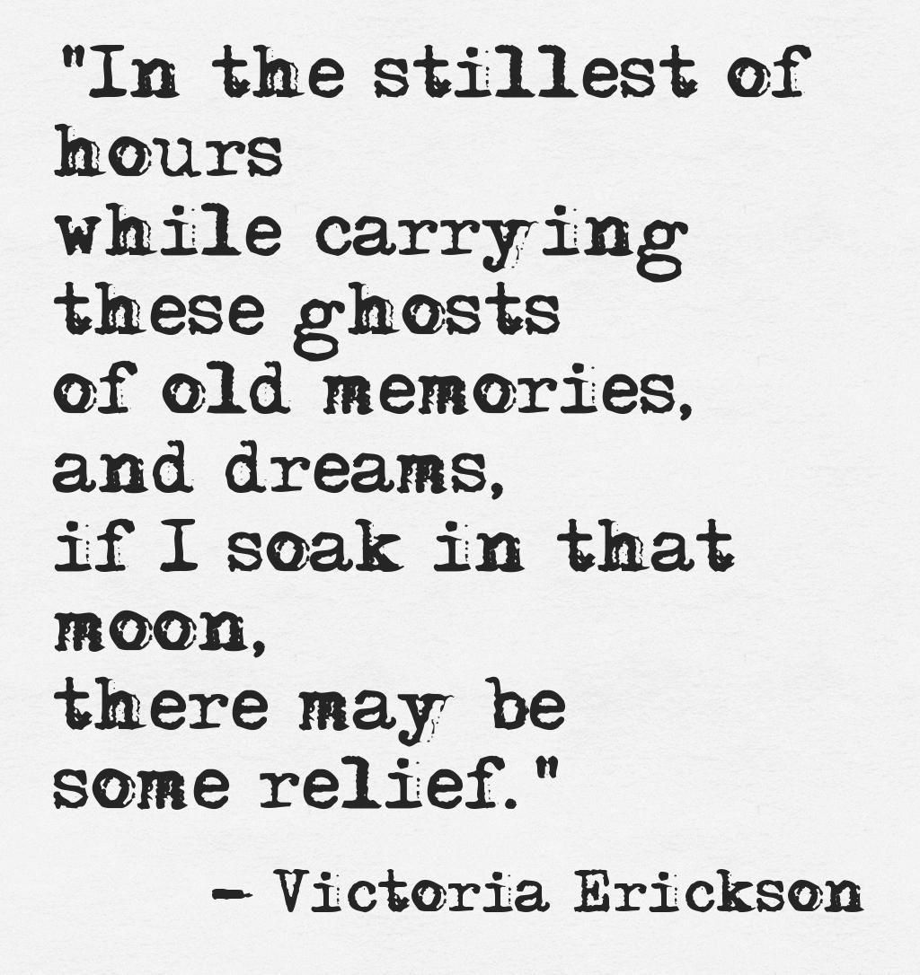 Victoria Erickson Instagram Victoria1031 Facebook Victoria