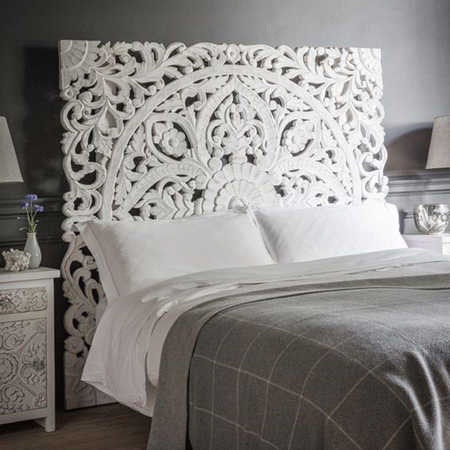 Кованые кровати красноярск фото