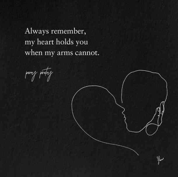 Jedes Liebeszitat des Tages soll dir helfen, dich aufzuheitern, wenn du fehlst ... -  Anna Kirchner - #aufzuheitern #des #dich #dir #du #fehlst #helfen #jedes #Liebeszitat #soll #Tages #wenn