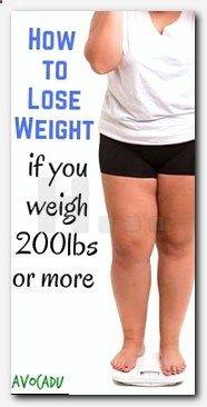 New prescription weight loss meds image 7
