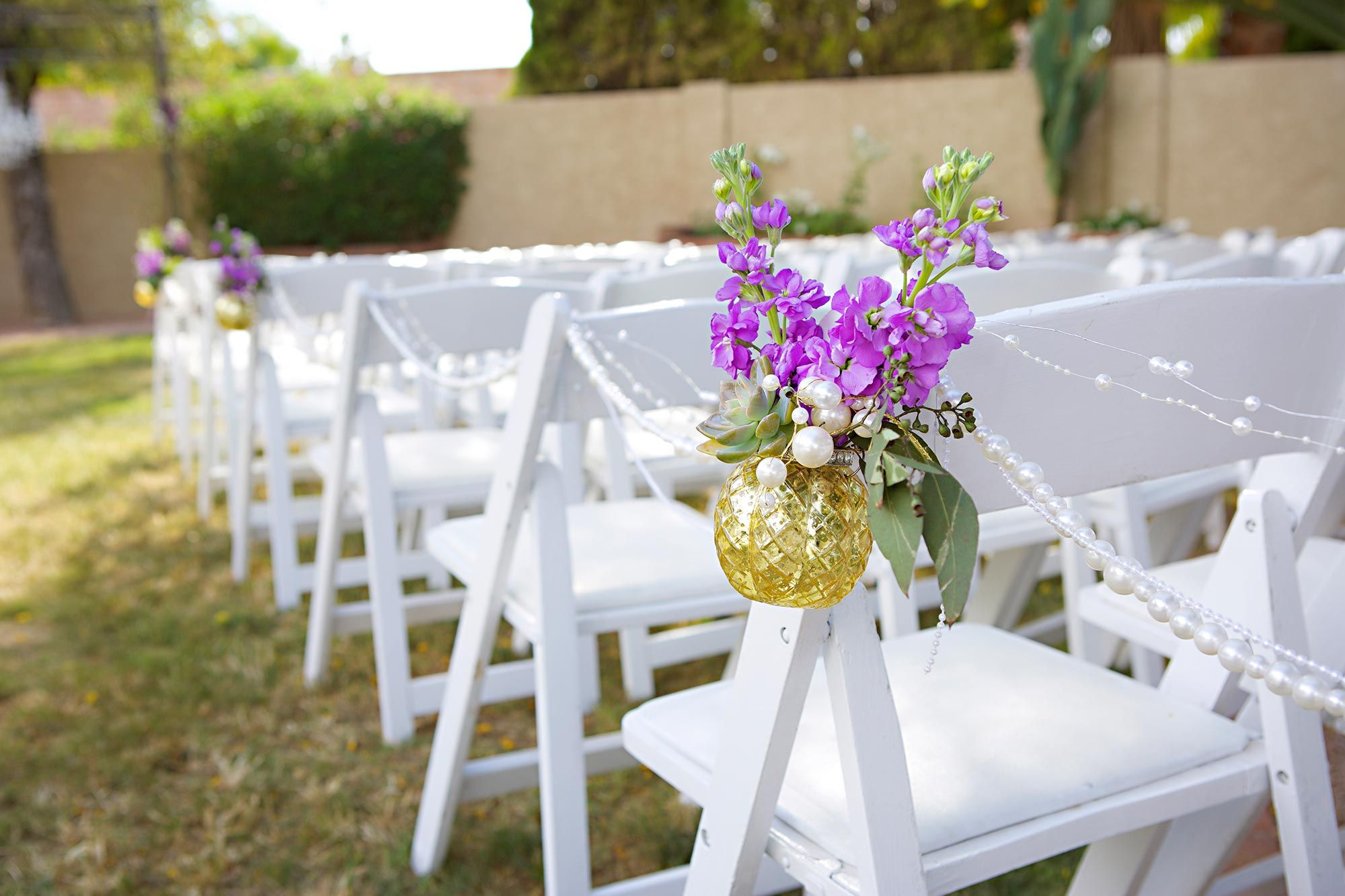 backyard formal on elegant gorgeous with ideas help decorations for best hd decor resolution wedding
