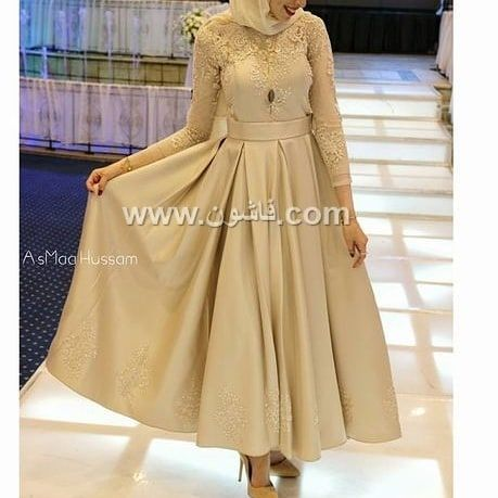 357dc35484159 فساتين سواريه 2018 -------------------------------------- Visit our ...