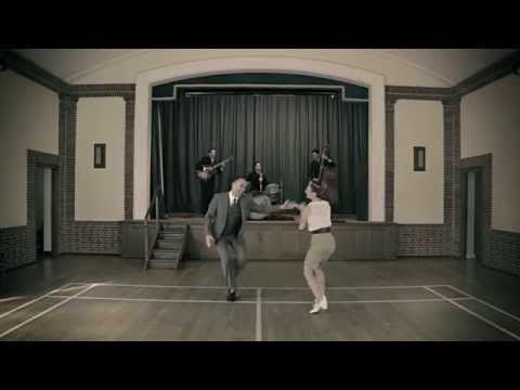 1940s Swing Music Youtube Swing Music 1940s Music Jeepers