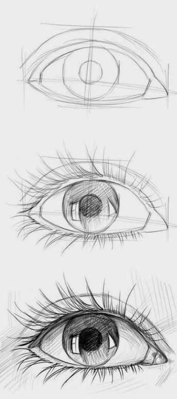 Meilleurs exemples d'images au crayon noir - #crayon #exemples #images #meilleur...