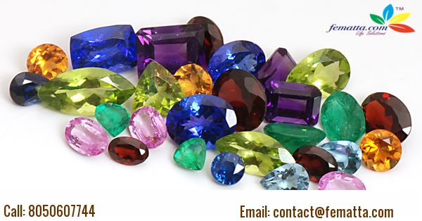 Approach Dr. N Rajgopal for suitable suggestion and #remedies for early marriage.  #mindscope #gemstones #astrology Visit: https://fematta.com/about-dr-rajgopal