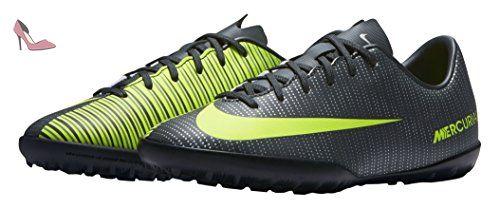 chaussures garçon 33 adidas campus