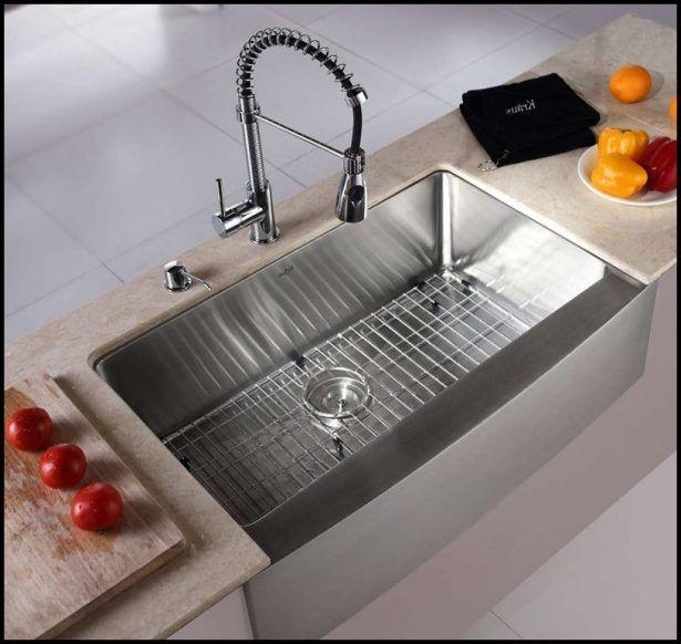 Kitchen American Standard Sink Accessories Ideas