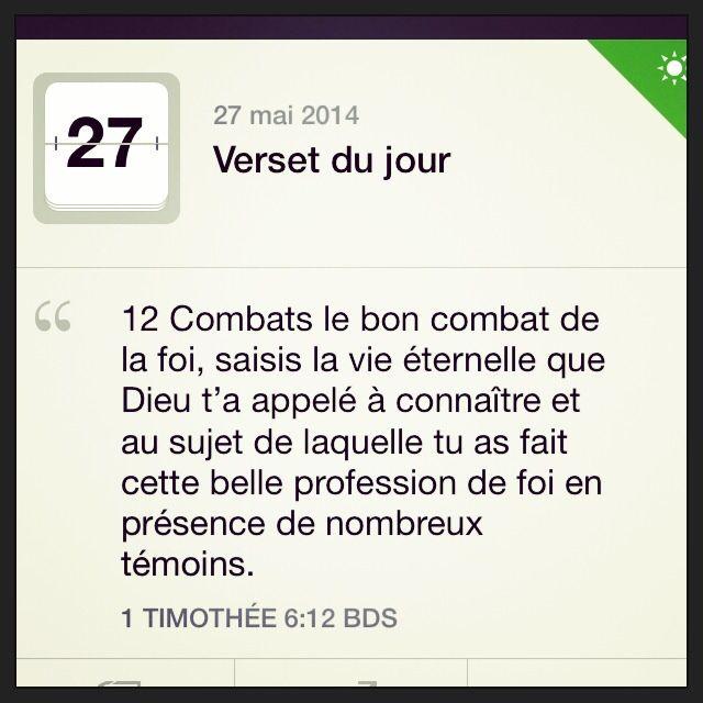Concentre Toi Sur L Essentiel Bible My Lord Jesus Christ