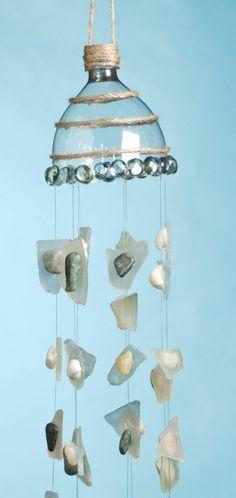 que faire avec des bouteilles en plastique 54 super id es de reyclage deco pinterest. Black Bedroom Furniture Sets. Home Design Ideas