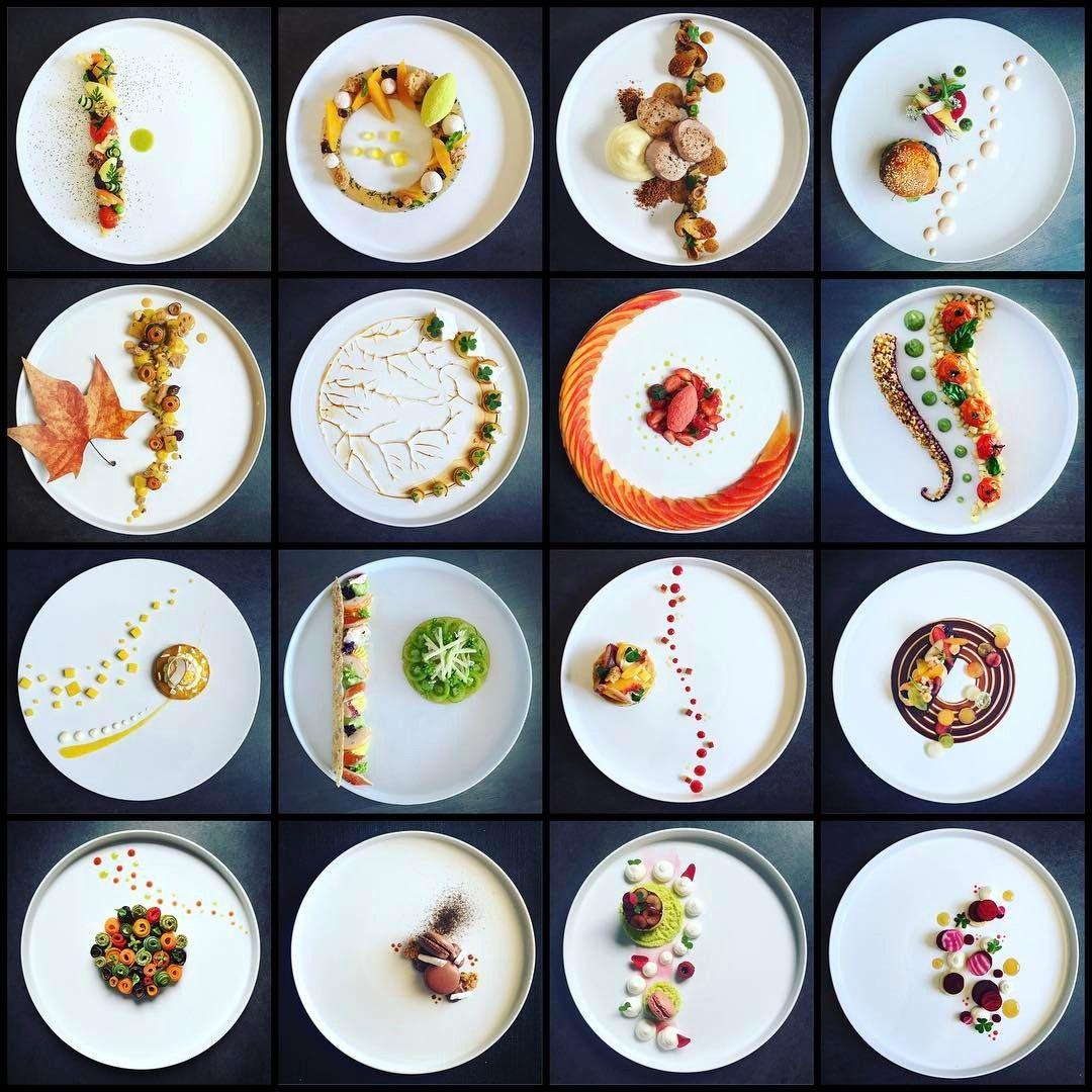 Alexis Vergnory On Instagram Recrutement Cherche Second De Cuisine Et Chef De Partie Pour Mon Equ In 2020 Gourmet Food Plating Food Plating Food Plating Techniques