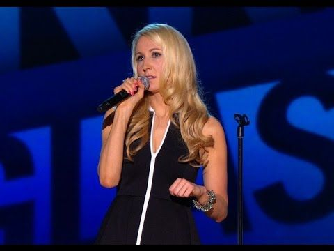 amy schumer best comedian ever 2015 amy schumer stand up comedy