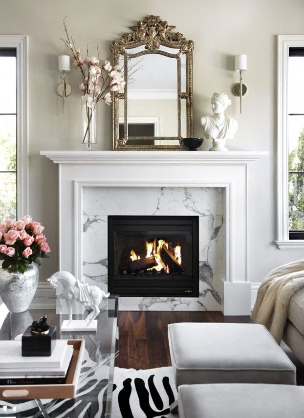 The Best Small Living Room Ideas For Inspiration Decoholic Interior Home Living Room Designs #small #space #small #living #room #with #fireplace