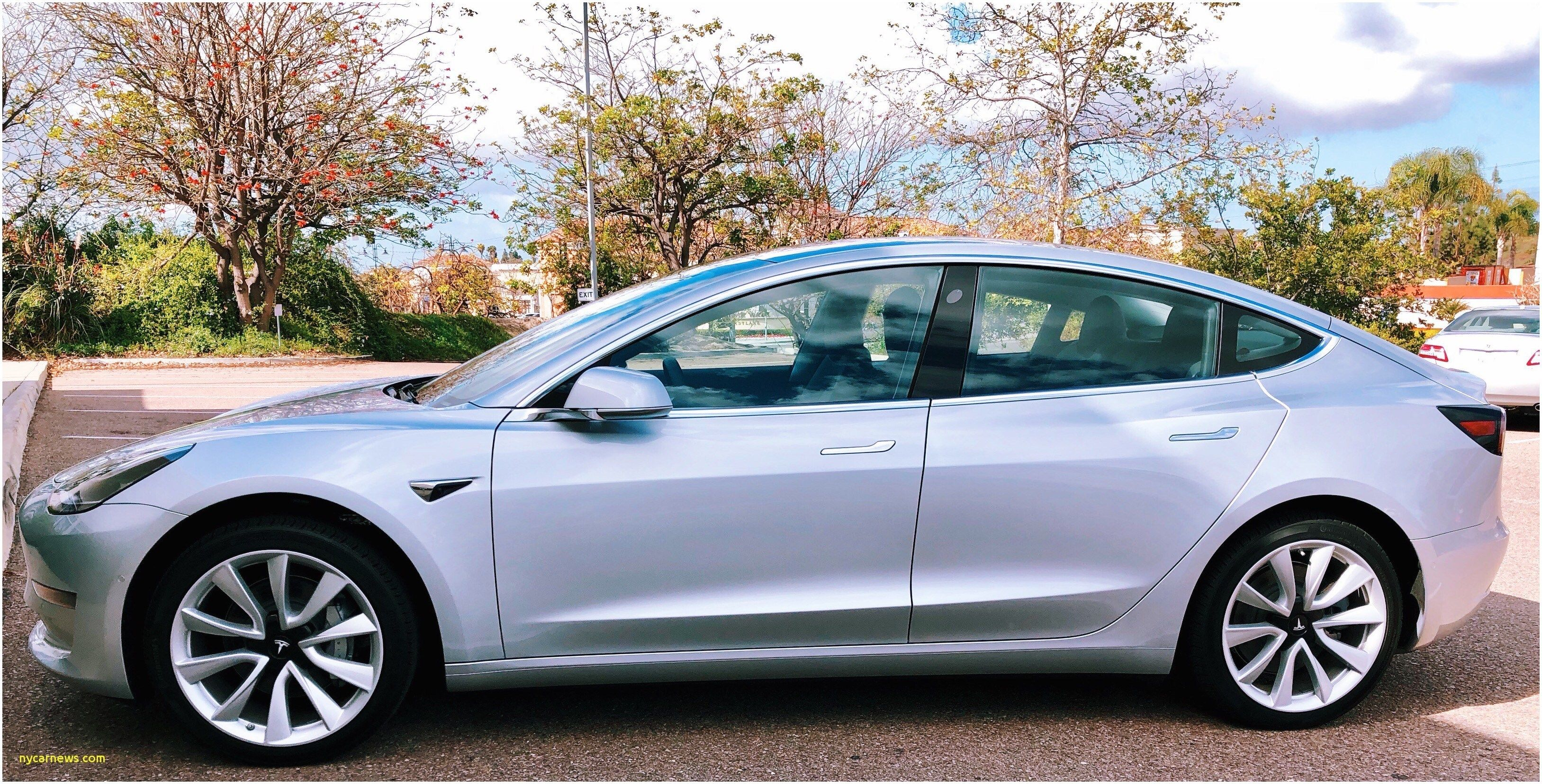 Pin Di Best Tesla Electric Cars