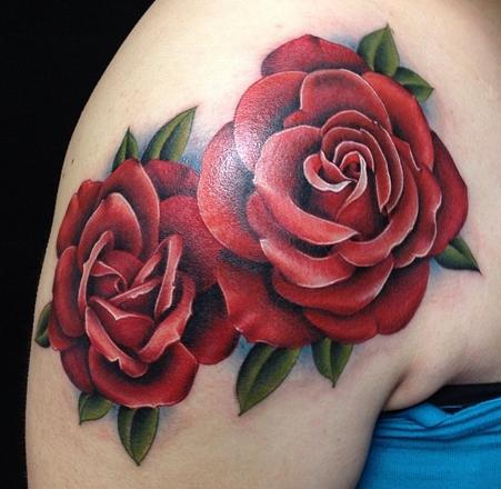 roses.PNG (451×440)