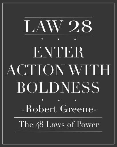 48 Laws Of Power Quotes Inspiration 48 Laws Of Power  Motivational  Pinterest  Proverbs Motivational