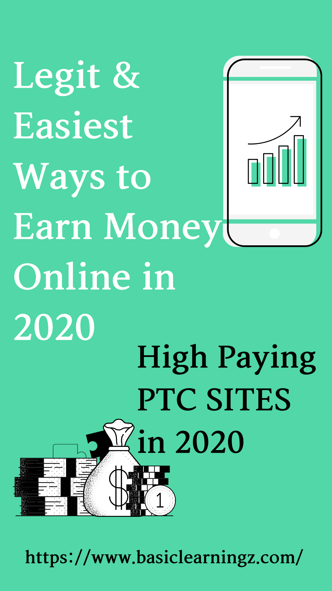 Do you know the simplest way to earn money online and that