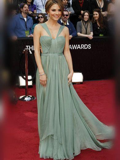 1000  images about ENTOURAGE DRESSES on Pinterest  Long ...