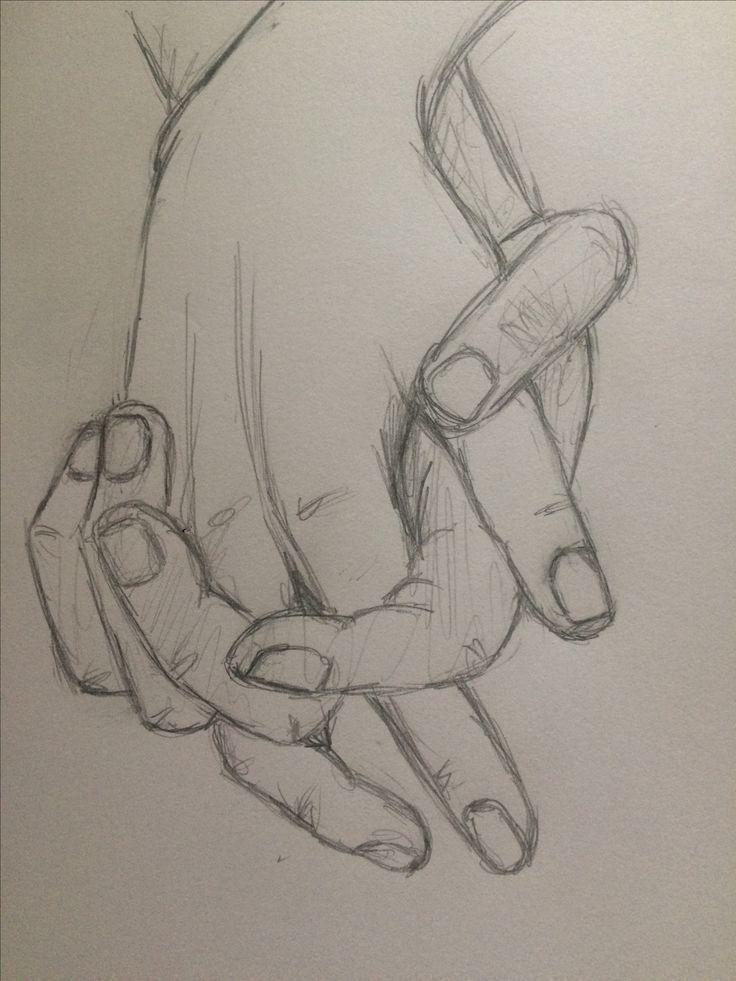 Pin By Dakota Petersen On Drawings In 2020 Art Drawings Sketches