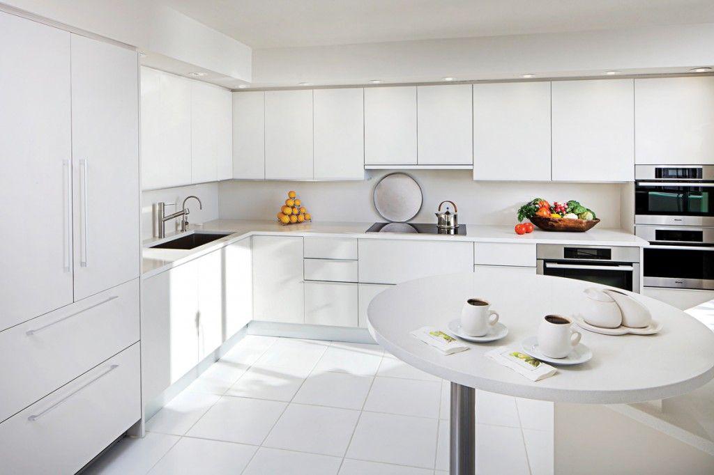 R D K Home Design Ltd Part - 29: Home Tour : Urban Chic - Home U0026 Design