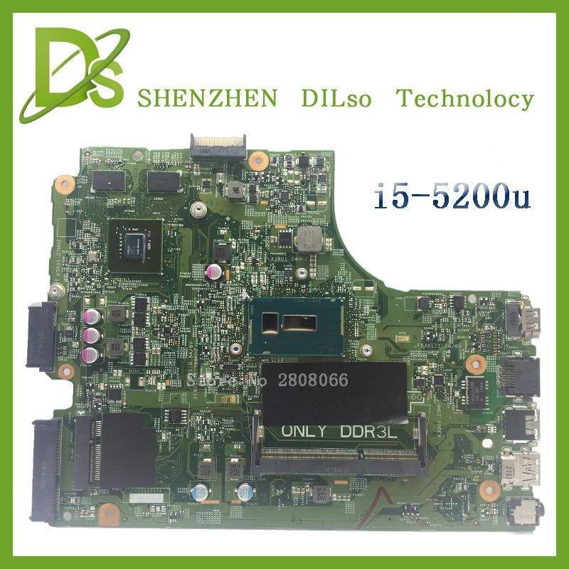 Dell Gx280 Motherboard Diagram Complete Wiring Diagrams
