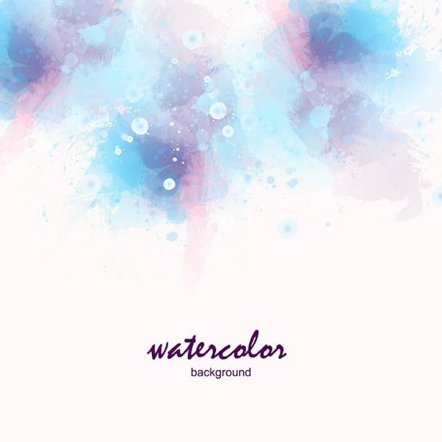 Watercolor Background Design Background Abstract Background Abstract Design Png And Vector With Transparent Background For Free Download Watercolor Background Abstract Backgrounds Watercolor Splash