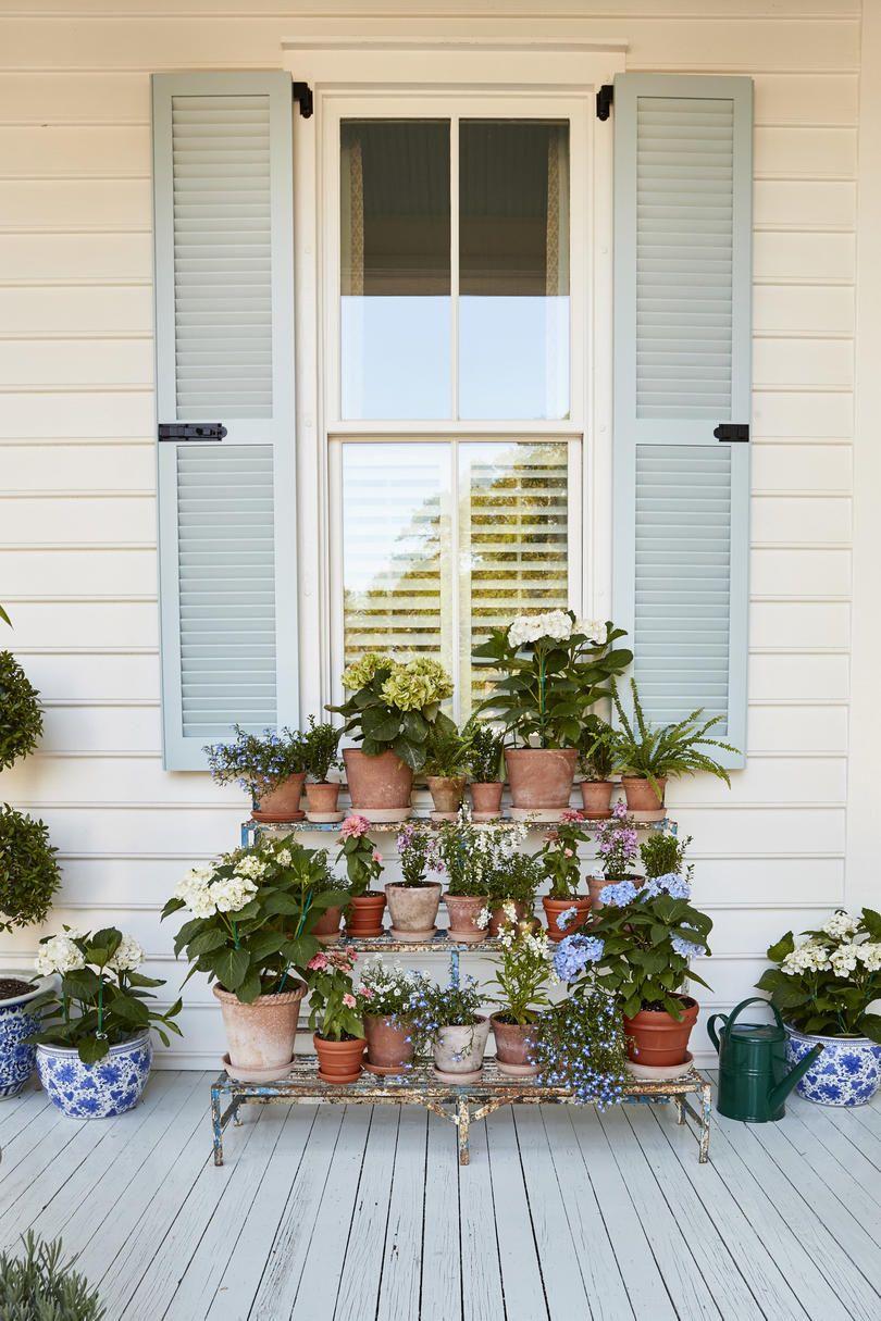 See Inside Julia Engel S Charming Charleston Home Charleston