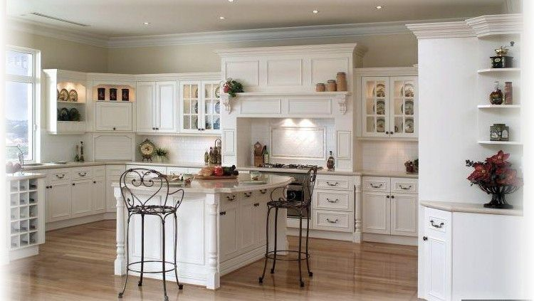 Pin by RTA Quality Cabinets/King Quality Kitchens on Ready to