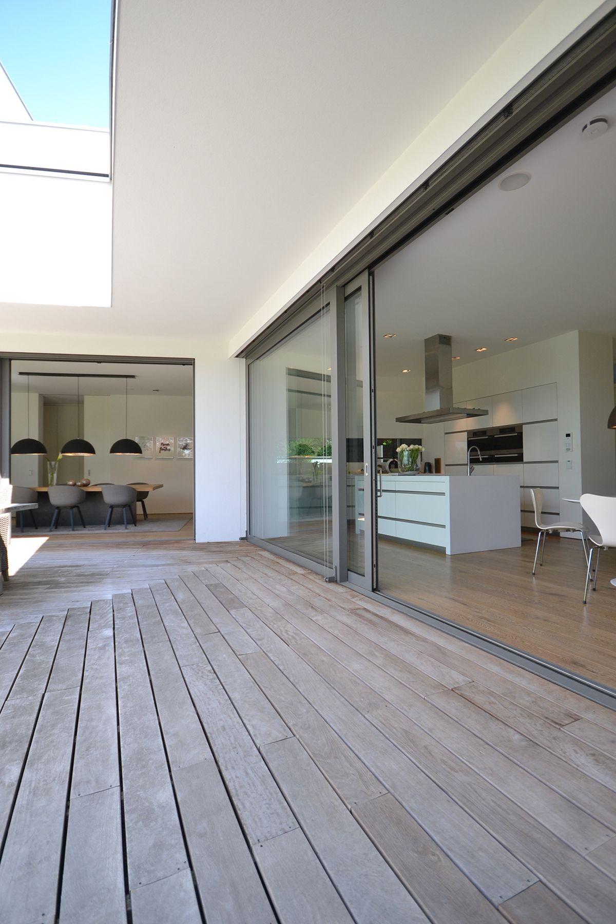 Bünck Architektur :: bergisch gladbach | Kitchen | Pinterest ...