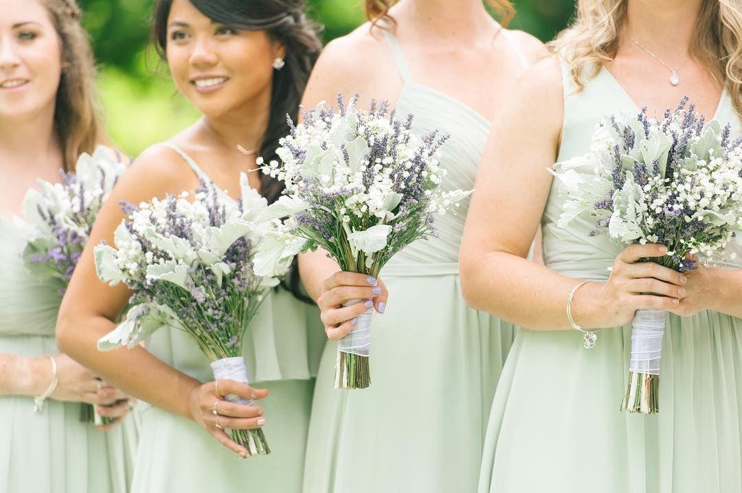 Dusty Sage Bridesmaid Dresses Sage Bridesmaid Dresses Sage Green Bridesmaid Dress Bridesmaid Dresses Dusty Sage