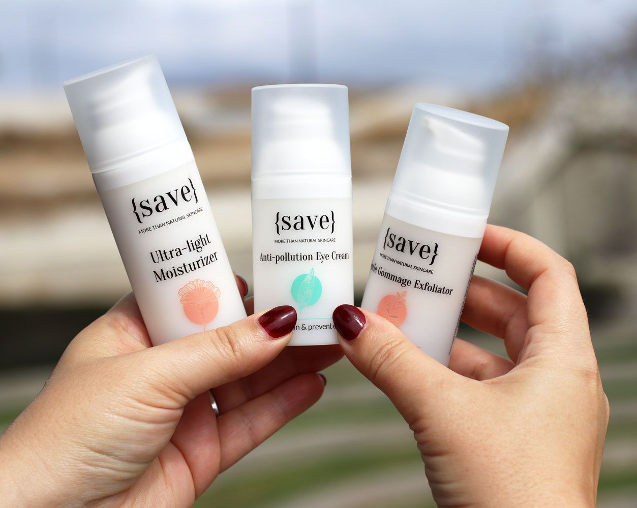 #savepartner I know everyone is feeling stressed right now. I hope I can alleviate that with this amazing clean beauty, cruelty free skincare giveaway from {save}. One lucky winner will win a huge haul PLUS a $50 Amazon gift card!