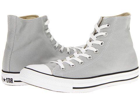 Converse Chuck Taylor® All Star® Seasonal Hi Mirage Gray