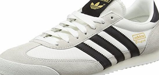 adidas dragon noir 46
