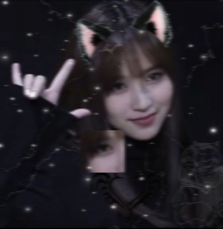 Mina Draingang Lol Cat Girl Cat Icon Catboy