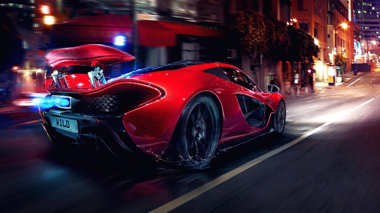 4k Car Wallpapers 0 1 Apk Download Android Personalization Apps Sport Cars Super Cars Sports Cars
