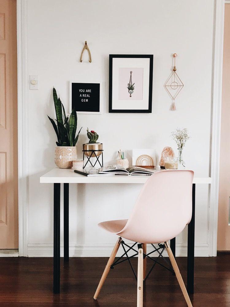8 Sublime Ideas Minimalist Decor Traditional Simple Minimalist Kitchen Organization Ideas Minimalist Kitchen Sup Room Decor Room Inspiration Home Office Decor