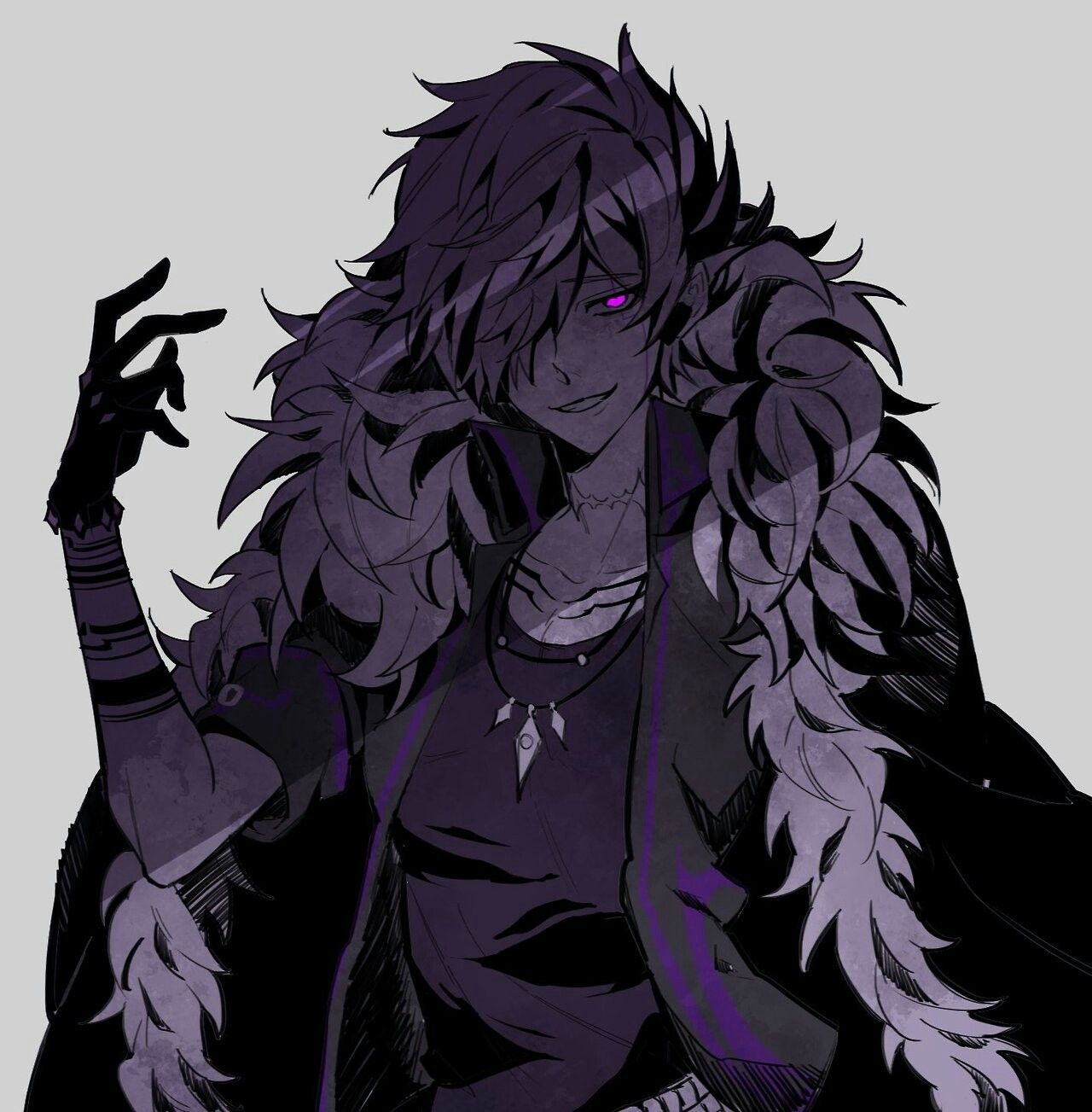 Anime Characters With Jobs : Beautiful sexy rd job add elsword pinterest anime