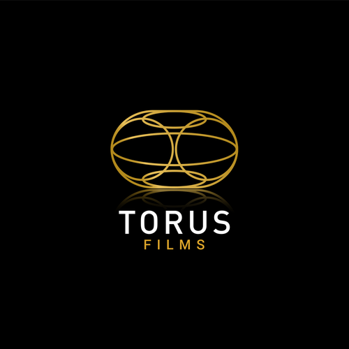 Torus Studios - Interested in Virtual Reality and Film