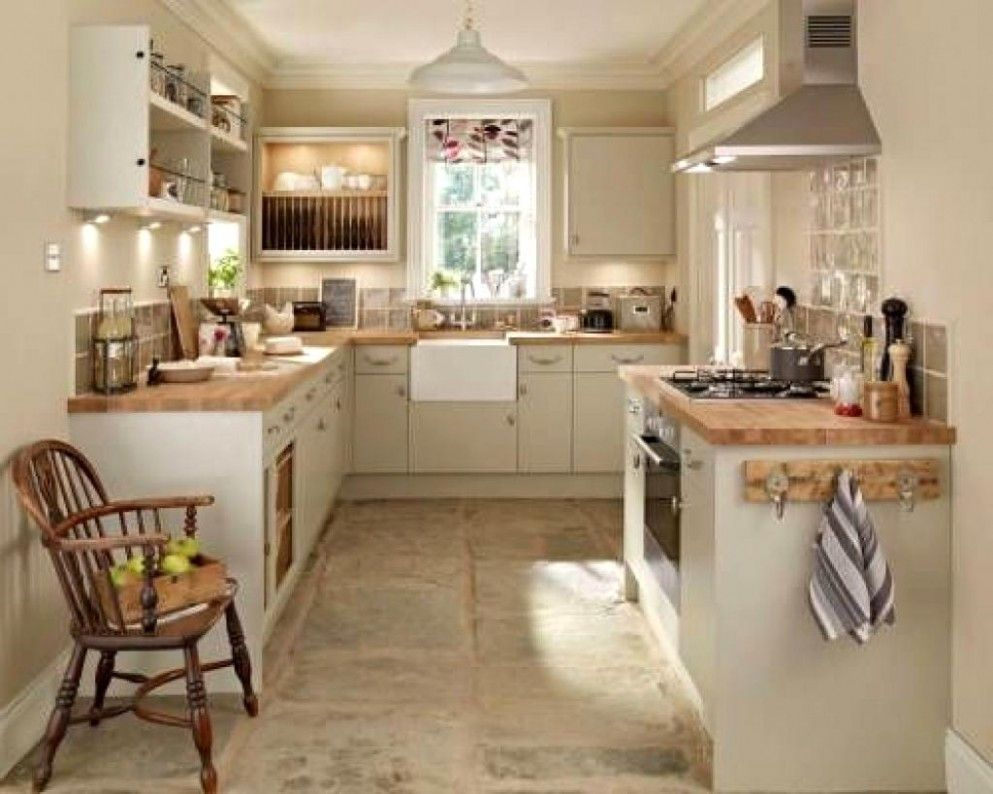 Pin On French Country Kitchen