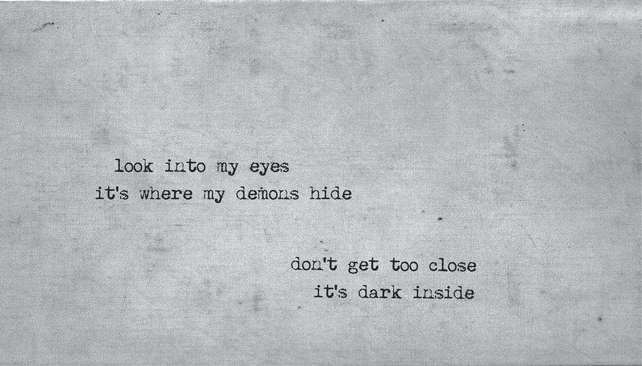 Pin By Charlie Musa On Cressa Quotes Imagine Dragons Lyrics Radioactive Imagine Dragons