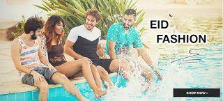 Araby Mall مول العرب اقوي عروض ملابس العيد من جوميا مصر Fashion Outdoor Blanket Beach