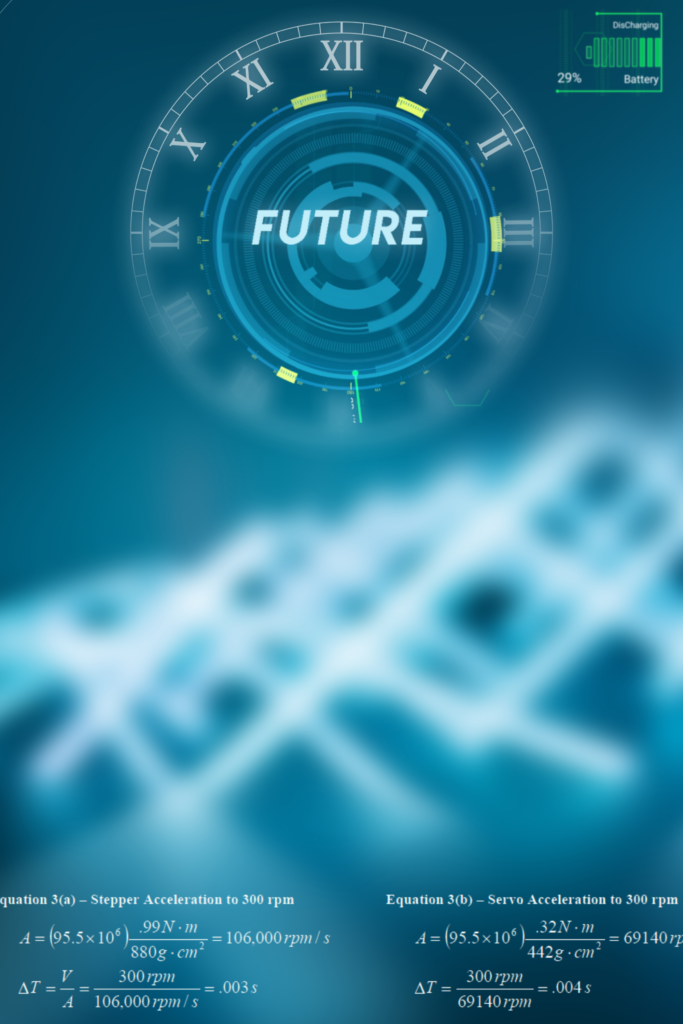 New Futuristic Cb Background Download In 2019 Pinterest
