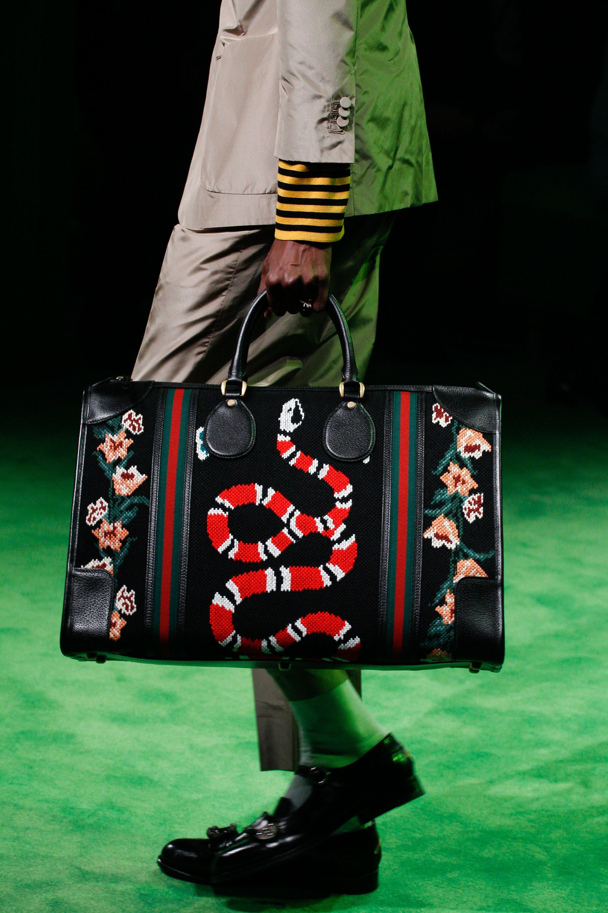 gucci bags for men 2017. bags 2017 gucci for men