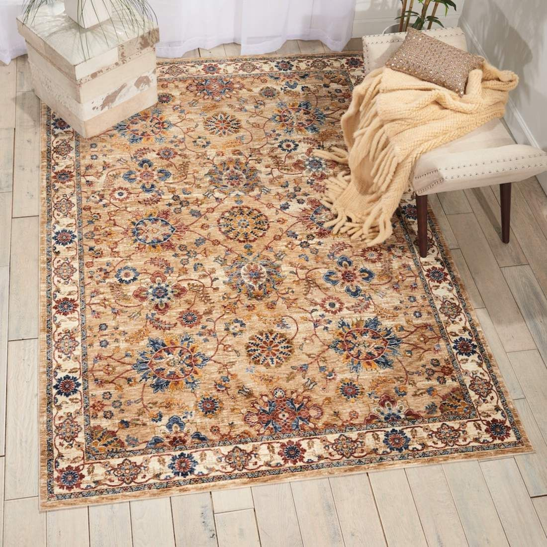 Lagos Natural Area Rugs Area Rugs Rugs