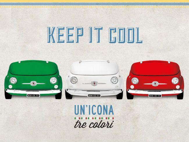 Fiat 500 Fiat Pinterest Fiat Fiat 600 And Cars