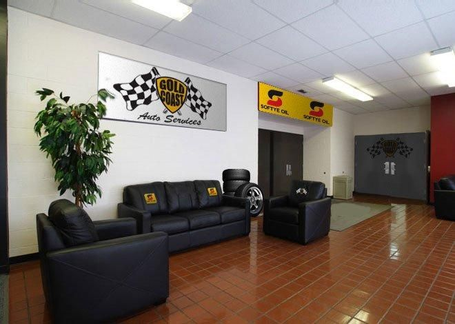 Auto Repair Shop Waiting Rooms With Images Waiting Room