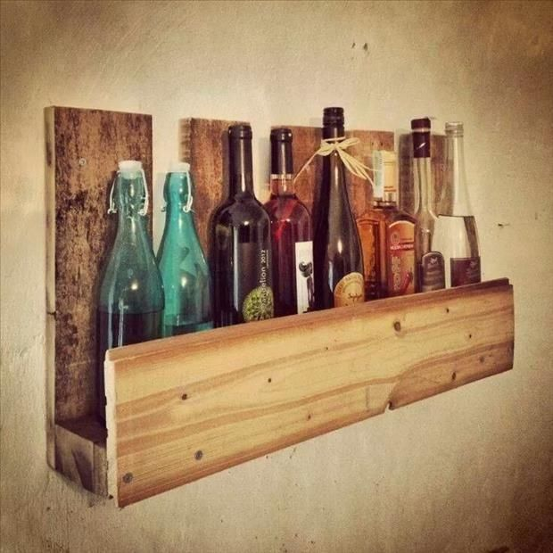 Dump A Day 30 Amazing Uses For Old Pallets DIY Pinterest