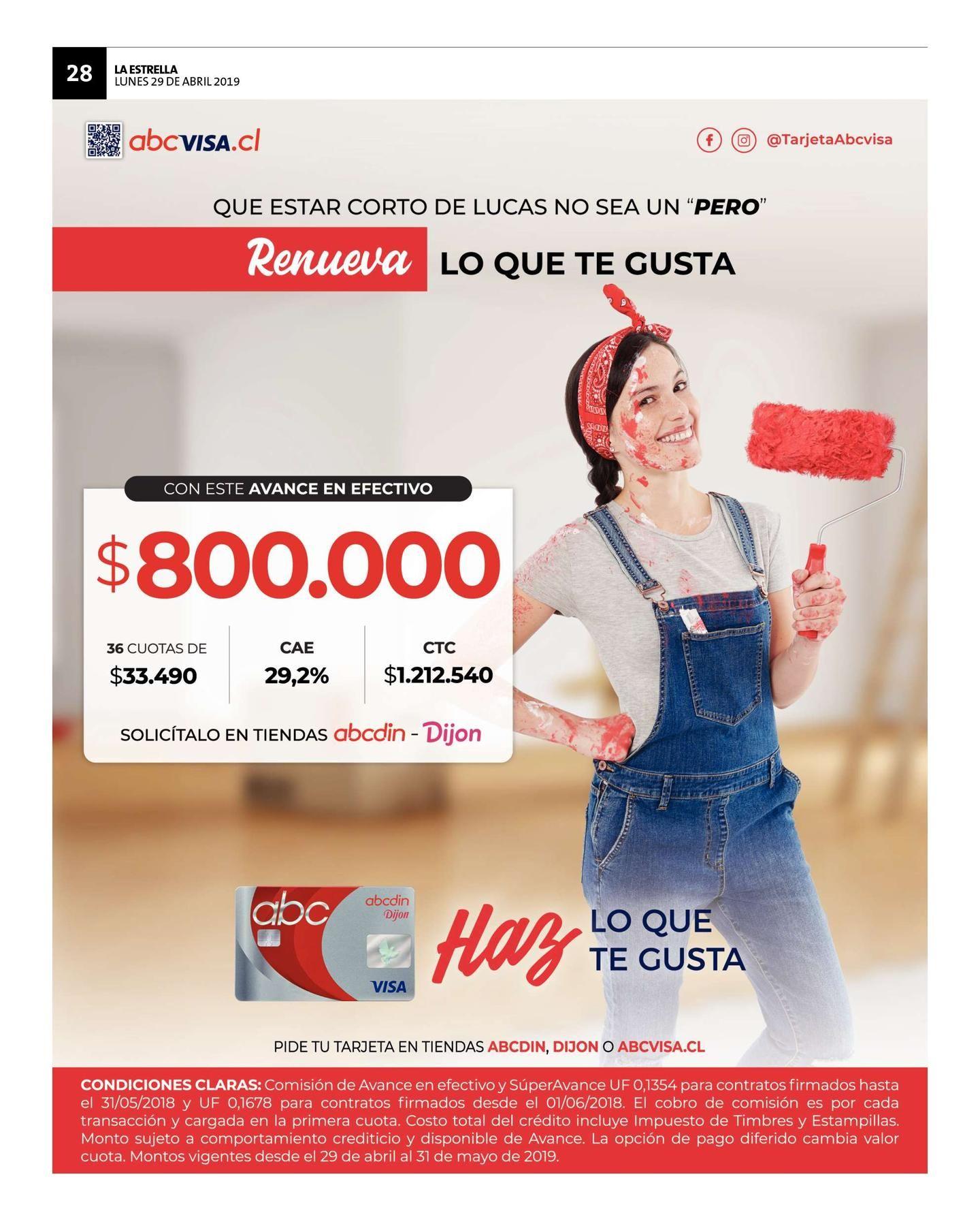 Página 2 | La Estrella de Concepción | Diario la cuarta chile ...
